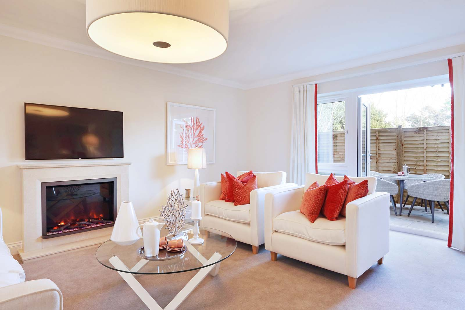 MANOR HOUSE HOTEL CONVERSION IN GODALMING